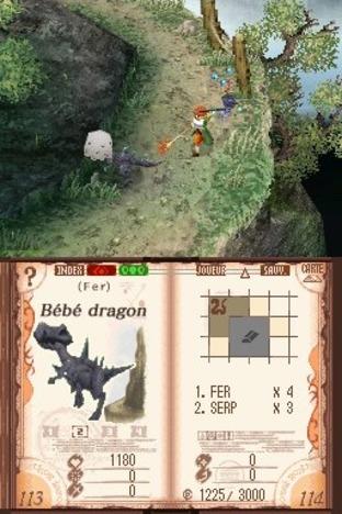 Les jeux méconnus de la DS Avalon10