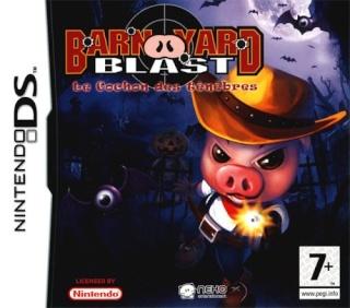 Les jeux méconnus de la DS Barnya11