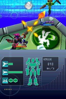 Les jeux méconnus de la DS Custom11