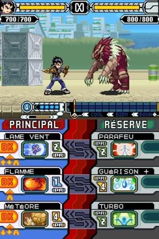 Les jeux méconnus de la DS Dragla10
