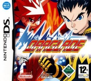 Les jeux méconnus de la DS Dragla12