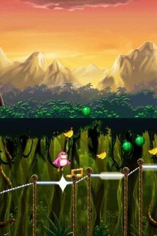 Les jeux méconnus de la DS Maestr10