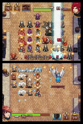 Les jeux méconnus de la DS Might_10