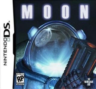 Les jeux méconnus de la DS Moon10