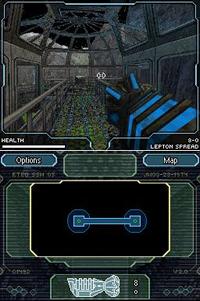 Les jeux méconnus de la DS Moon_s10