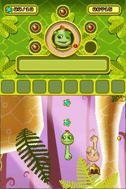 Les jeux méconnus de la DS Mr_sli10
