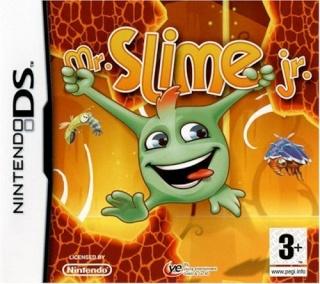 Les jeux méconnus de la DS Mr_sli11