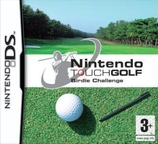 Les jeux méconnus de la DS Ninten11
