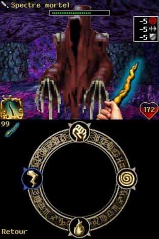 Les jeux méconnus de la DS Orc__e13