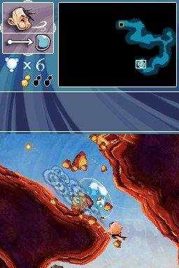 Les jeux méconnus de la DS Soul_b10
