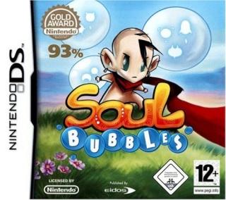 Les jeux méconnus de la DS Soul_b11