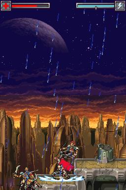 Les jeux méconnus de la DS Thor_s12