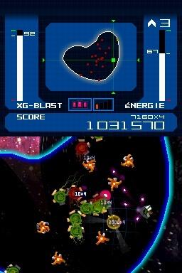 Les jeux méconnus de la DS Xg_bla10