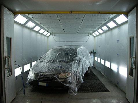 Auto strobo luce ambra veicoli di emergenza di illuminazione