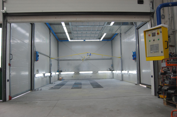 Plafoniere Neon Per Garage : Plafoniere per box plafoniera stagna neon esterno e garage