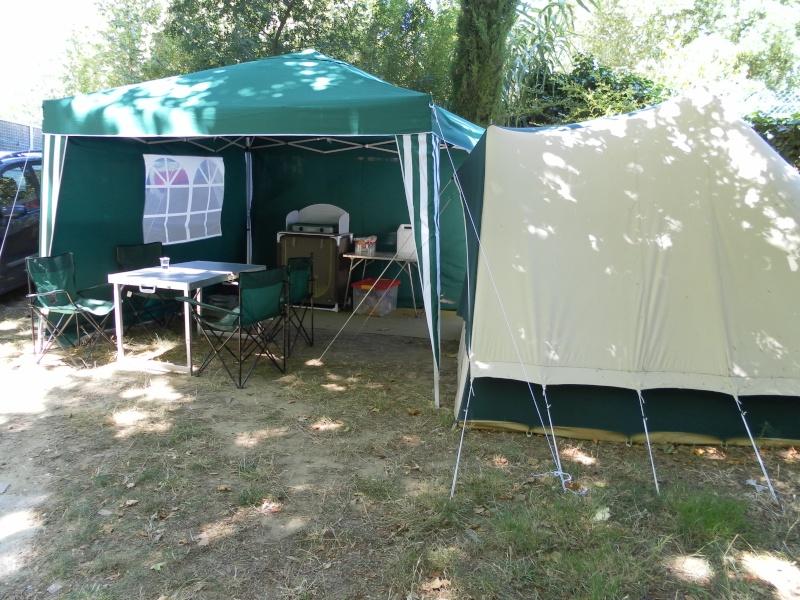 camping L'Europe*** à Argelès-sur-mer Sam_1624