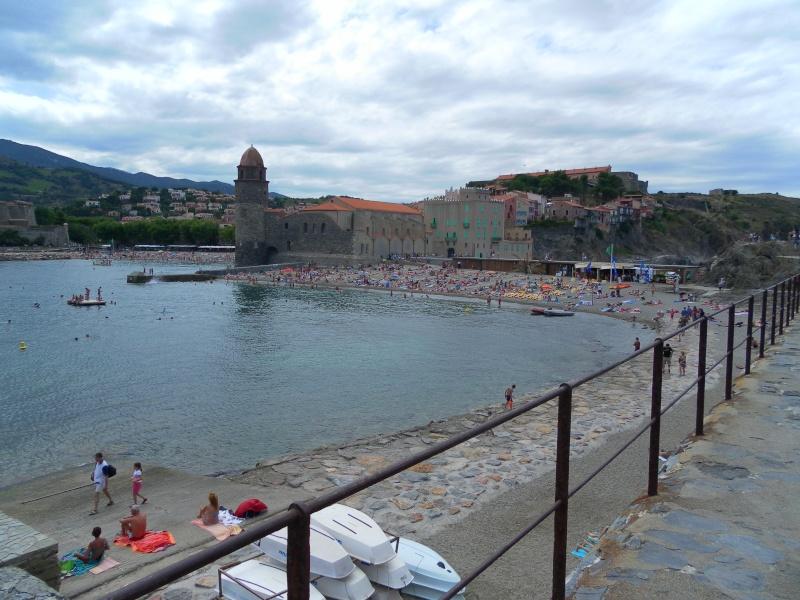 camping L'Europe*** à Argelès-sur-mer Sam_1626