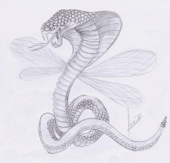 Nouvelle créature Imaghh11