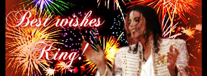 Happy Birthday dear Michael! 54975210