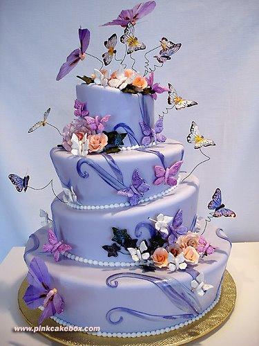 Happy Birthday dear Michael! 56434010