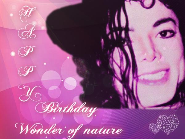 Happy Birthday dear Michael! Pizap_13