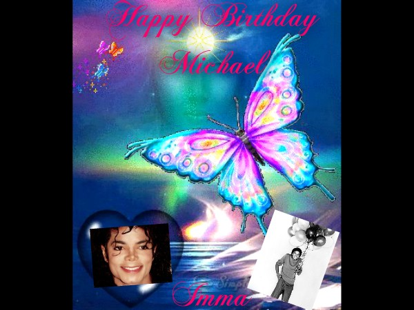 Happy Birthday dear Michael! Pizap_15