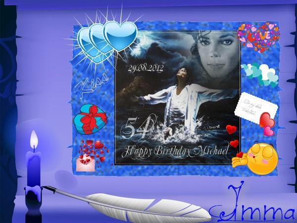 Happy Birthday dear Michael! Pizap_16