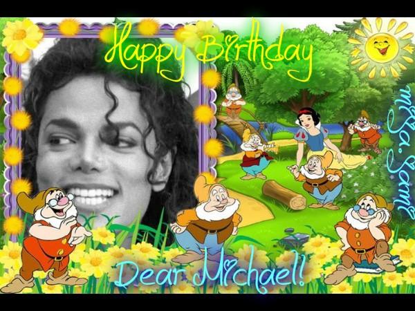Happy Birthday dear Michael! Pizap_17