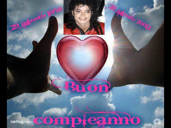 Happy Birthday dear Michael! Pizap_20