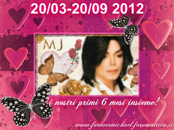20/03/12-20/09/12: I nostri primi 6 mesi insieme! Pizap_53
