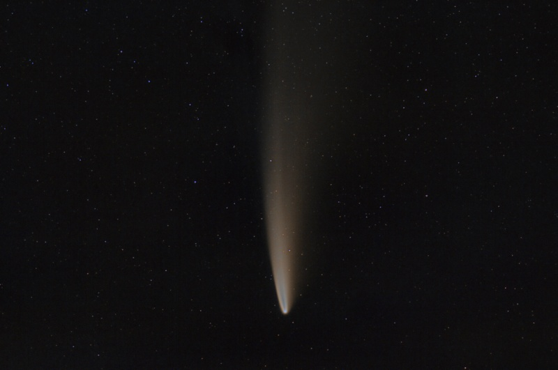 Comètes - Page 25 Traitz10