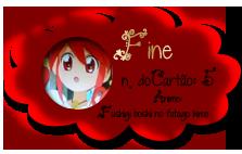 Cartão do fórum Cartao13