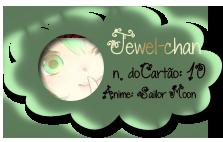 Cartão do fórum Cartao14
