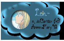 Cartão do fórum Cartao21