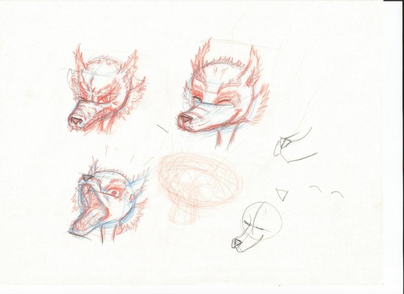 Petits dessins bis  Henri_11