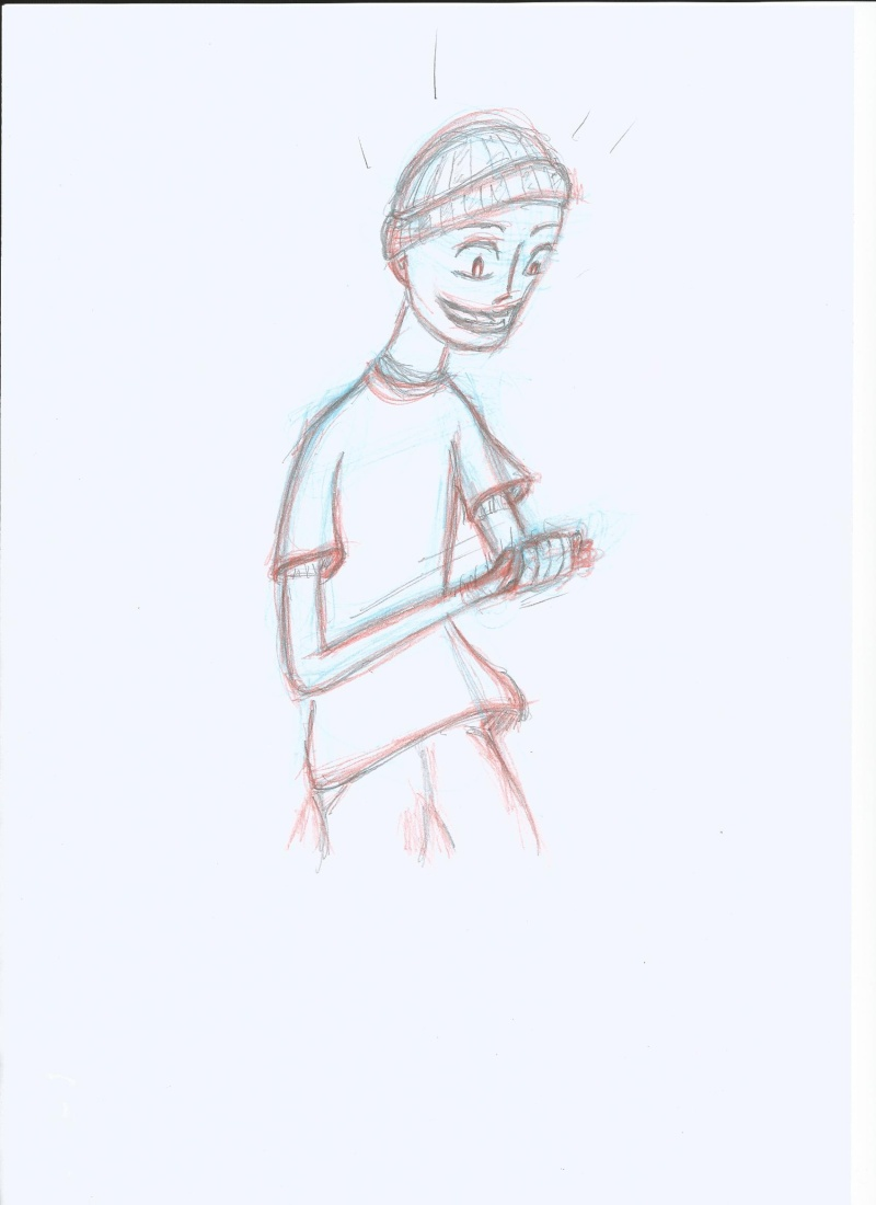 Petits dessins bis  Henri_13