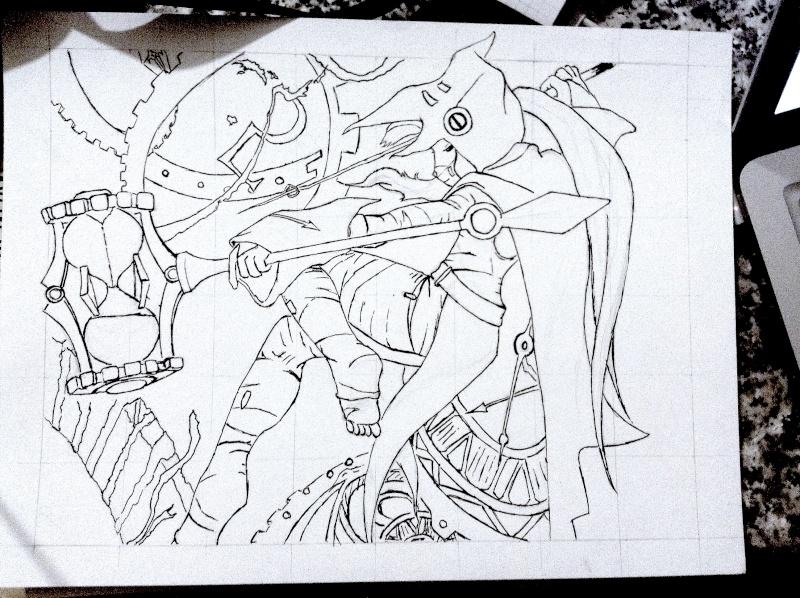 Petits dessins bis  Img_0110