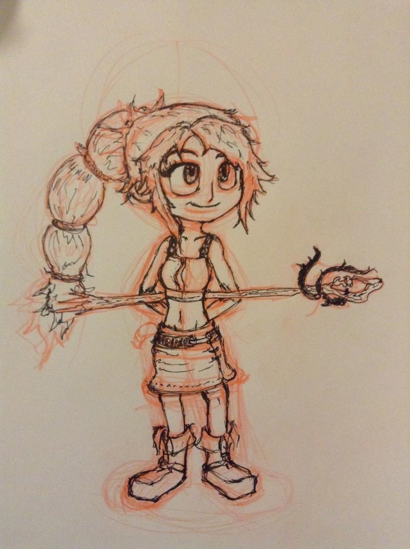 Petits dessins bis  Img_0111