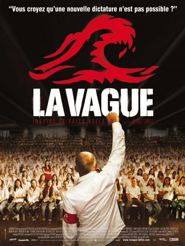 Films que vous avez aimé (oupah) La_vag10