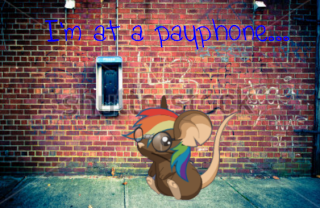 Make a graphic from a song! o: Paypho10