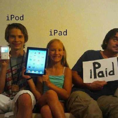 Apple vs Samsung - Page 2 54649810