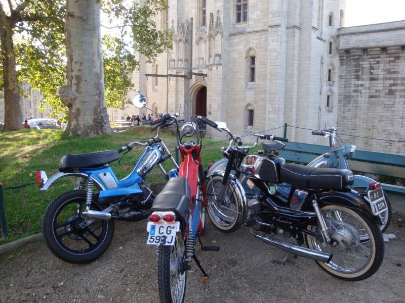 Rassemblement de Vincennes 94 le 07-10-12 Dsc00013