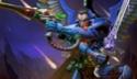 Dark Olympiad - Lightweight Round Battles - Page 8 Articl10