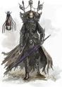 Dark Olympiad - Lightweight Round Battles - Page 8 Dark_e10