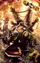 Dark Olympiad - Lightweight Round Battles - Page 6 Tumblr10