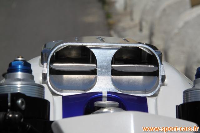 Sport-cars du 21 août 2012 Essai-12