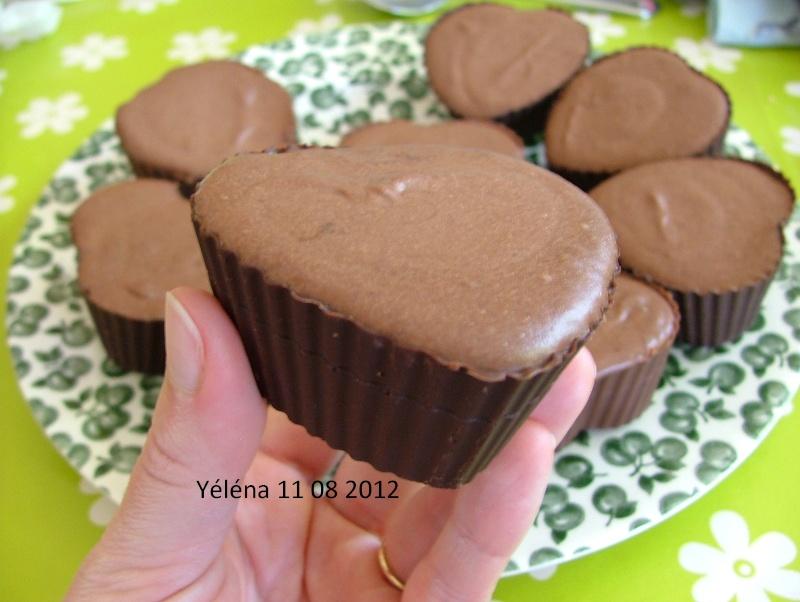 Mousses au chocolat - Page 6 Dscf7516
