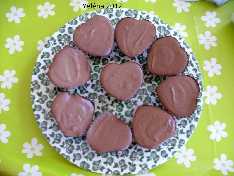 Mousses au chocolat - Page 6 Dscf7517