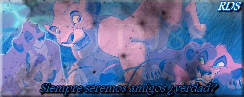 .:Taller de Antares:. Lla10