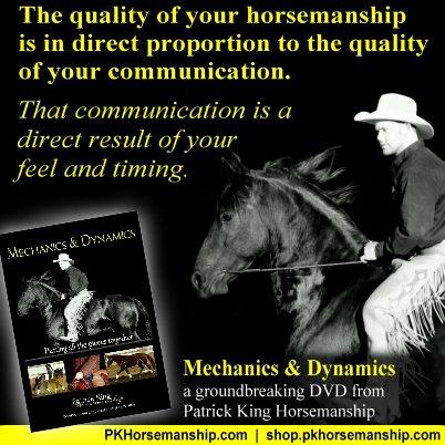 I won the hors training DVD 55586410